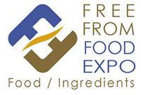 מזון נטול - מזון ללא מזון- הדס יריב
