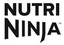 Nutri Ninja - הדס יריב
