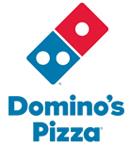 דומינו'ס פיצה