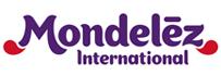 Mondalez - הדס יריב