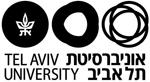 אוניברסיטת תל אביב- הדס יריב