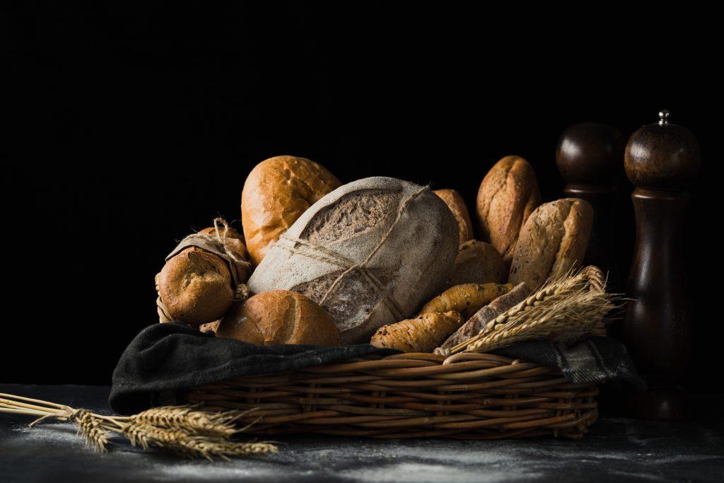 סימון מזון - סיבים תזונתיים וסוכרים